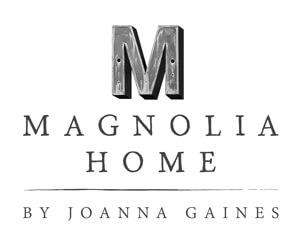 Magnolia Homes Furniture