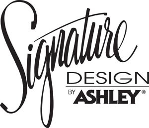 Ashley Signature Design
