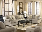 Candlewick Sofa and Love Seat 1