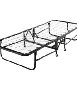 30″ or 39″ Roll Away Bed 1