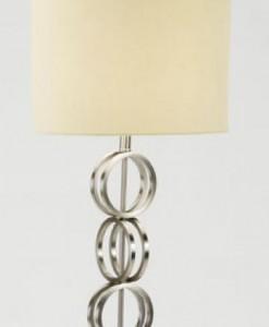 bernards lamp
