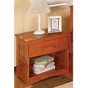 2160 Honey Night Stand