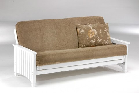 home   accessories   futons key west futon   all american furniture   buy 4 less   open to public  rh   allamericanfurniturelakeland
