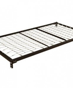 Stretch Spring / Link Spring for Day Bed or Trundle Bed 1