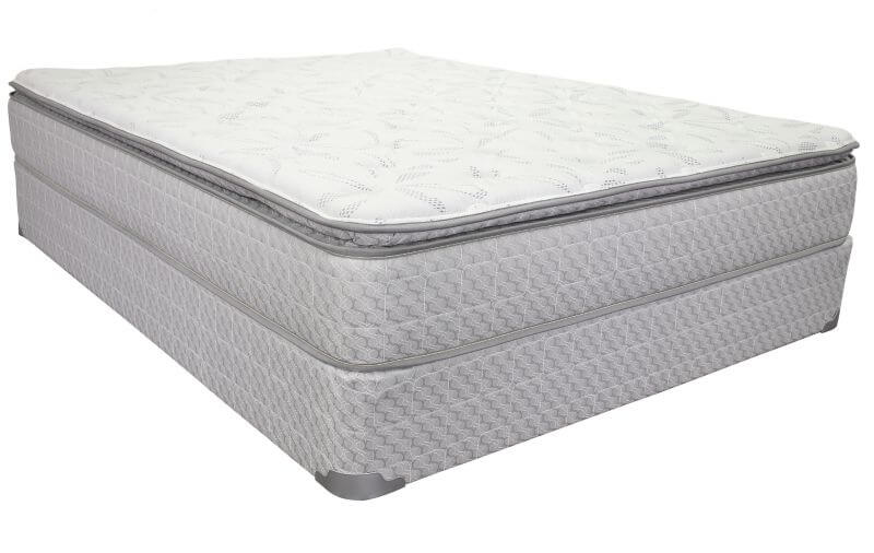 queen mattress pillow top. Exellent Pillow Home  Mattress Shop By Style Pillow Top Throughout Queen P