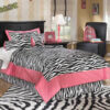 Maribel Twin Bed
