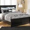Maribel Queen Bed