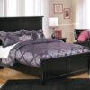 Maribel Bed
