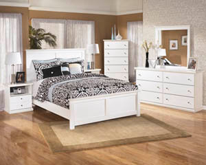 Beau American Furniture