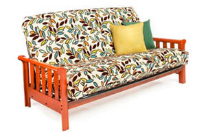 quick view futons archives   all american furniture   buy 4 less   open to public  rh   allamericanfurniturelakeland