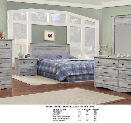 Home / Furniture ...