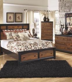 B136-31-36-46-57-54S-95-92_Master Bedroom