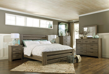 Best Ashley Bedroom Set Decorating Ideas