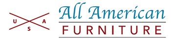 All American Furniture Buy For Less Guaranteed