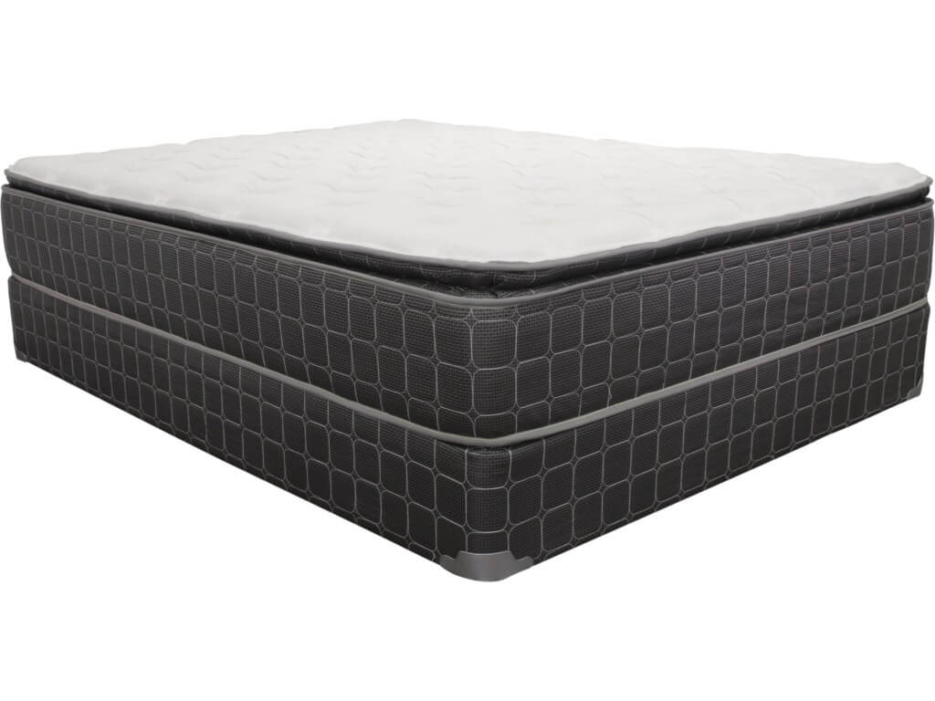 Pillow Top Mattress Archives All American Furniture Buy  Less - American furniture and mattress