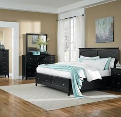 99850 Cooperstown Set