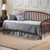 1593010-020 carolina daybed cherry