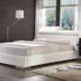 300379q maxine leather queen bed