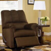7500425 Cafe RRecliner Darcy