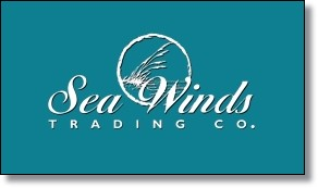 Sea Winds