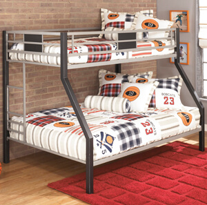 B106-56-Dinsmore-Bunk-Bed