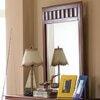 DIS 2851Merlot Mirror