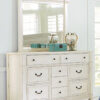 91600 chesapeake bay Dresser