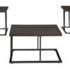 T194-13-SW Airdon Occasional Table Set