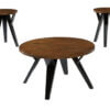 T267-13-SW Ingel Occasional Table Set
