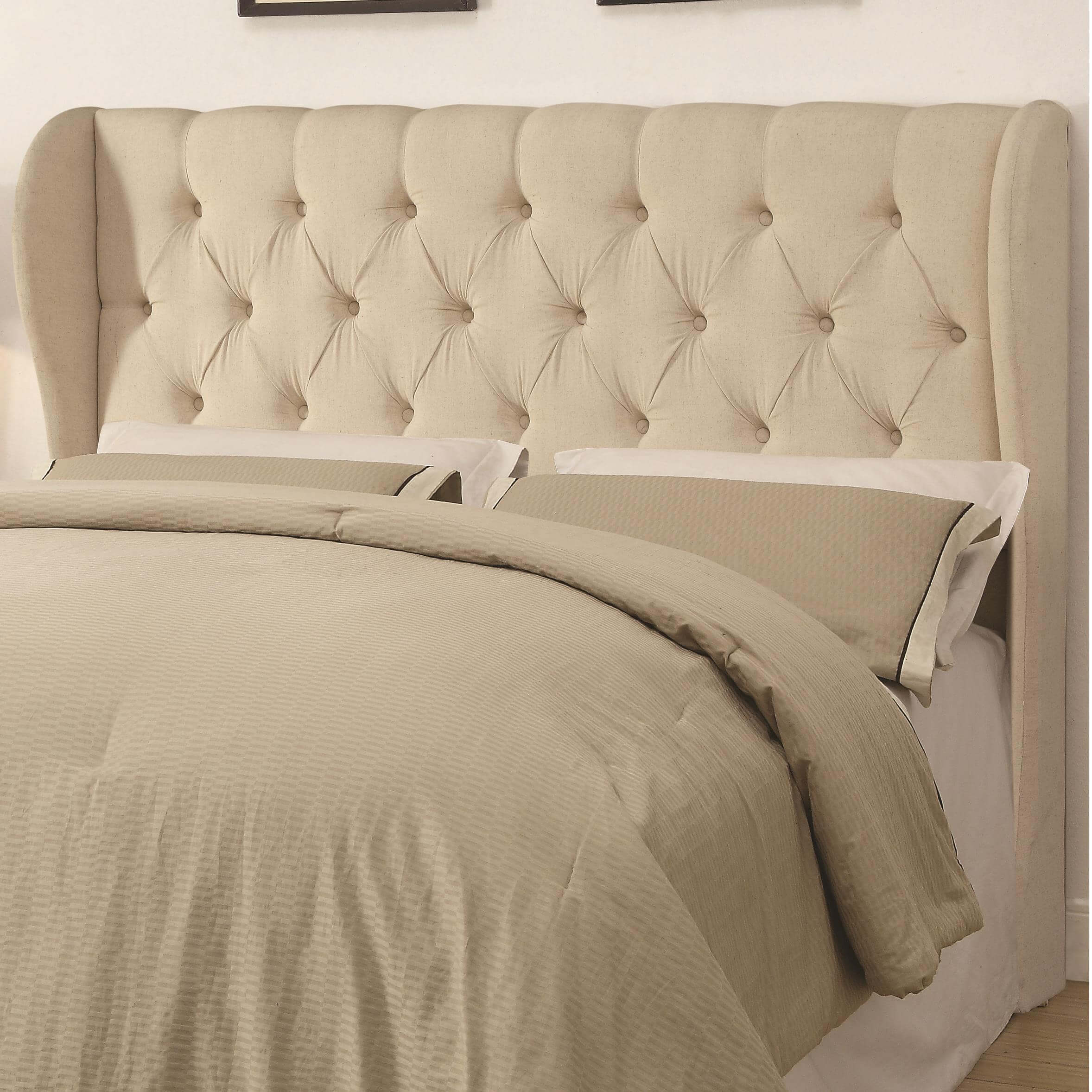 headboard shop in with lagos bed buy nigeria