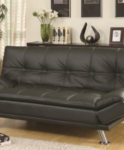 3000281 futon sofa bed