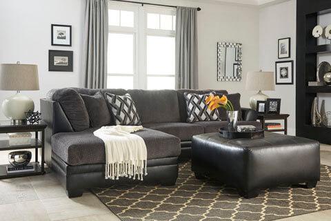 Kumasi Livingroom All American Furniture Buy 4 Less Open To Public