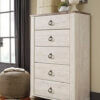 B267-46 Willowton cHEST