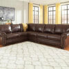 50404-66-46-56-banner-laf-sectional