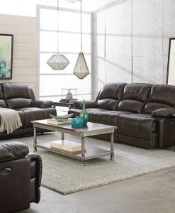 All American Furniture