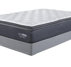 Limited Edition Pillowtop Mattress