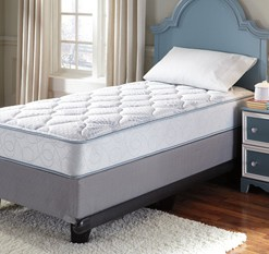 Youth Innerspring Mattress Twin