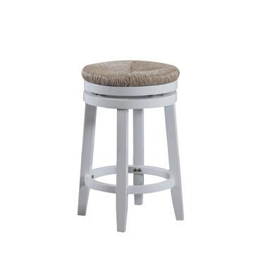 Incredible 24 Maya Counter Stool White Evergreenethics Interior Chair Design Evergreenethicsorg