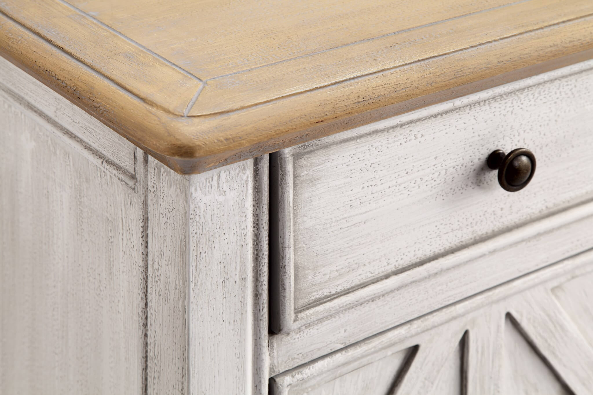 Wyonote Accent Cabinet All American Furniture Buy 4