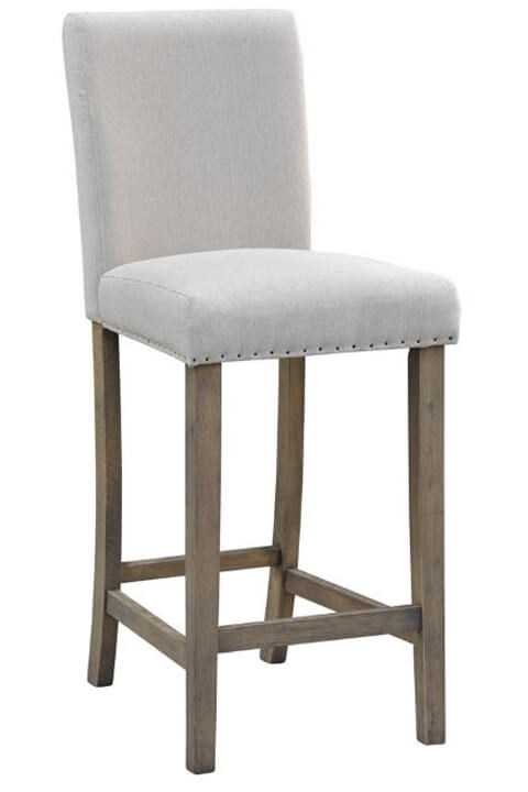 30 Plain Jane Bar Stool All American Furniture Buy 4