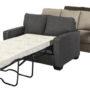 Zeb Sleeper Sofa's