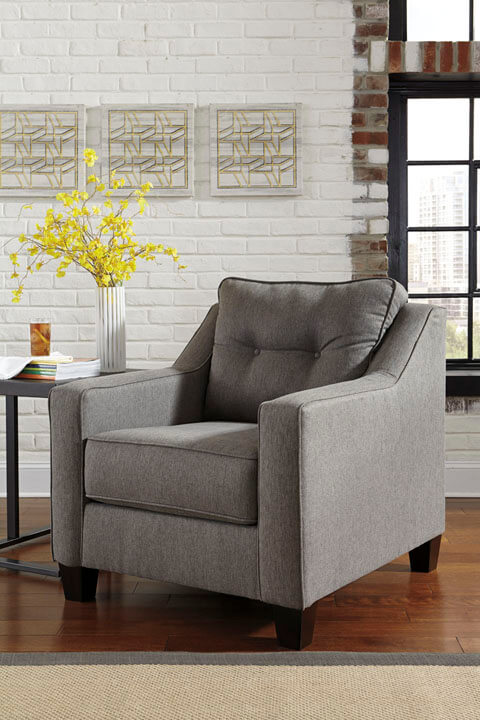 Brindon Living Room Collection All American Furniture