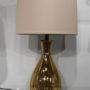 Maddi Table Lamp