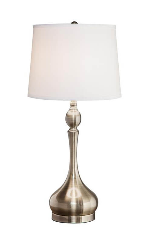 24 mocha shutter table lamp all american furniture buy 4 less fairley table lamp aloadofball Choice Image