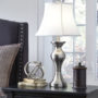 Rishona Table Lamp