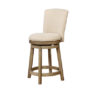 Davis_Counter _Height_Stool
