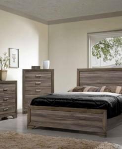 1650_bedroom