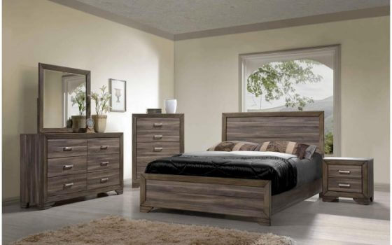 Bernards_Bedroom_Set