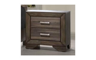 Bernards_Nightstand