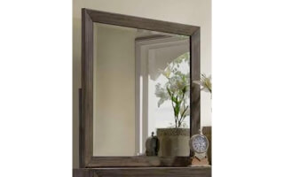 Bernards_Mirror